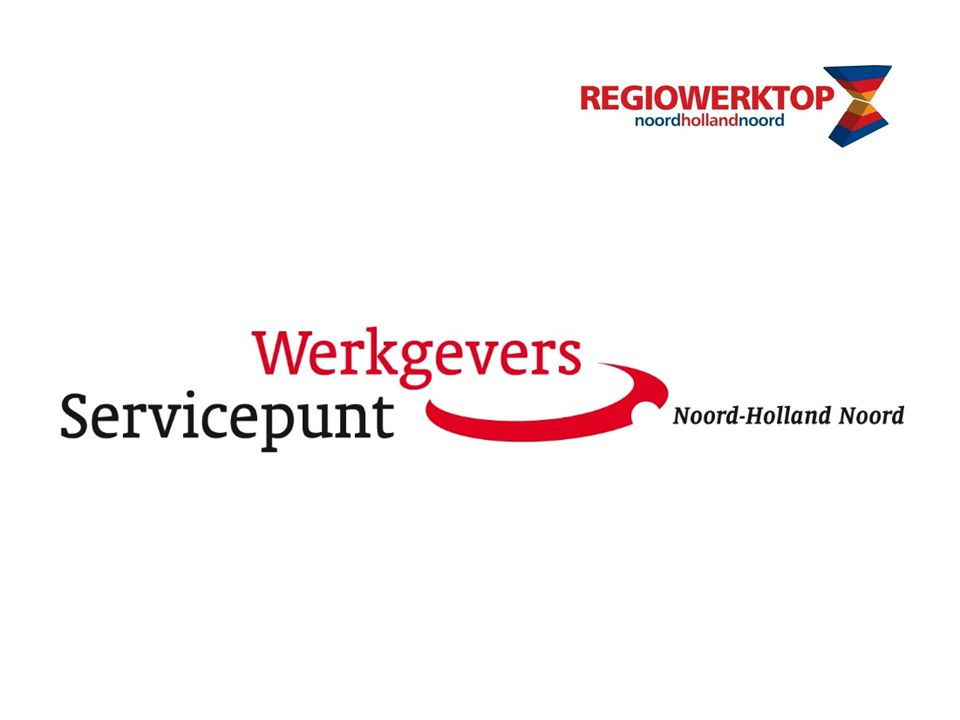 Elly Konijn wethouder gemeente Alkmaar – voorzitter RPA-NHN