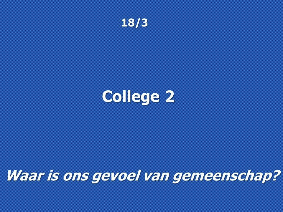 Gericht op de omgeving Gericht op jezelf Gericht op traditie Gericht op toekomst PvdA CU D66 CDA VVD PVV SP
