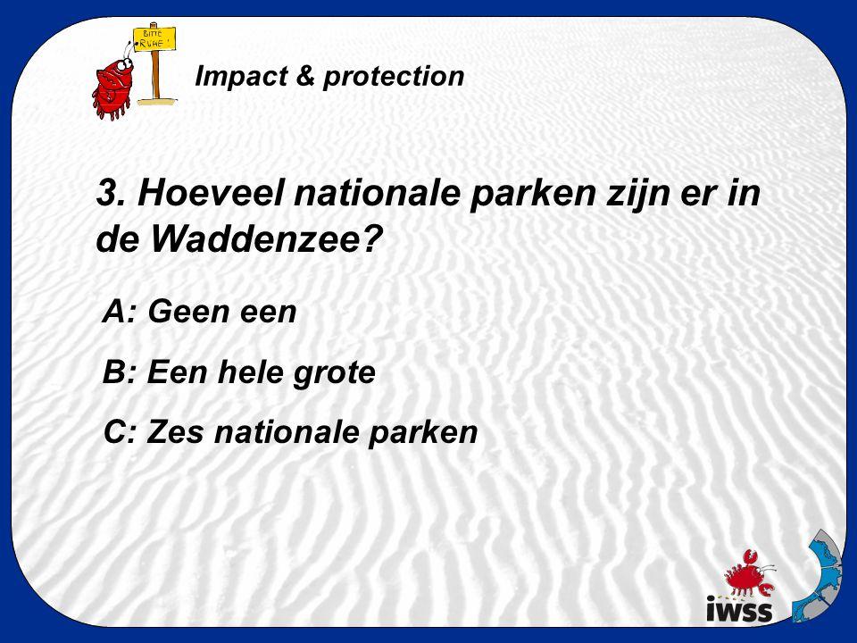 2. Wat is bijzonder voor het Waddengebied . A: Het is het grootste natuurgebied van Europa.