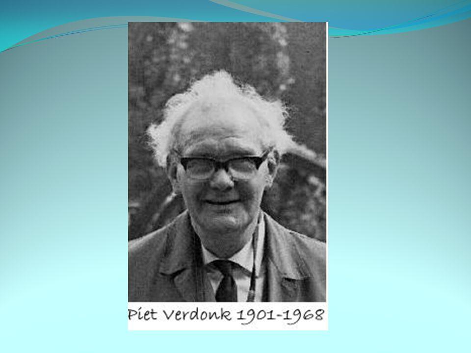 Hieronder volgen de dia's van vijf kunstenaars uit de Bergeijkse genealogie Verdon (c)k Voor de kunstwerken van deze kunstenaars zie de afzonderlijke pagina op de Bergeijk pagina van onze website: verdonk.home.xs4all.nl/Bergeijkse%20kunstenaars.htm