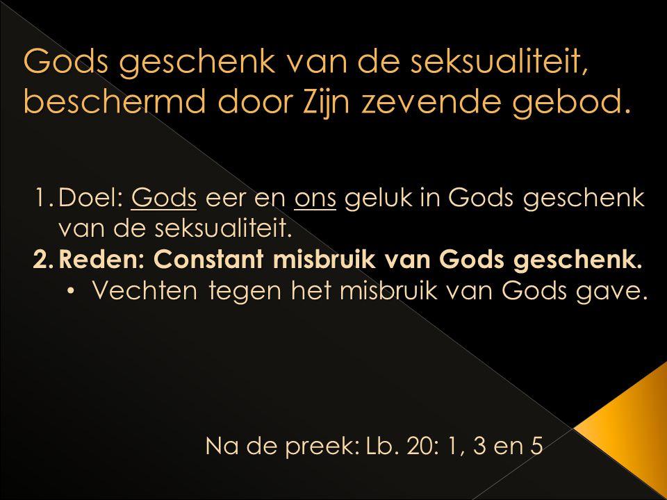 Lb. 20: 2, 3 en 5 Geloofsbelijdenis Ps.148: 4 en 5 Dankgebed Collecte Lb. 473: 1, 5 en 10 Zegen
