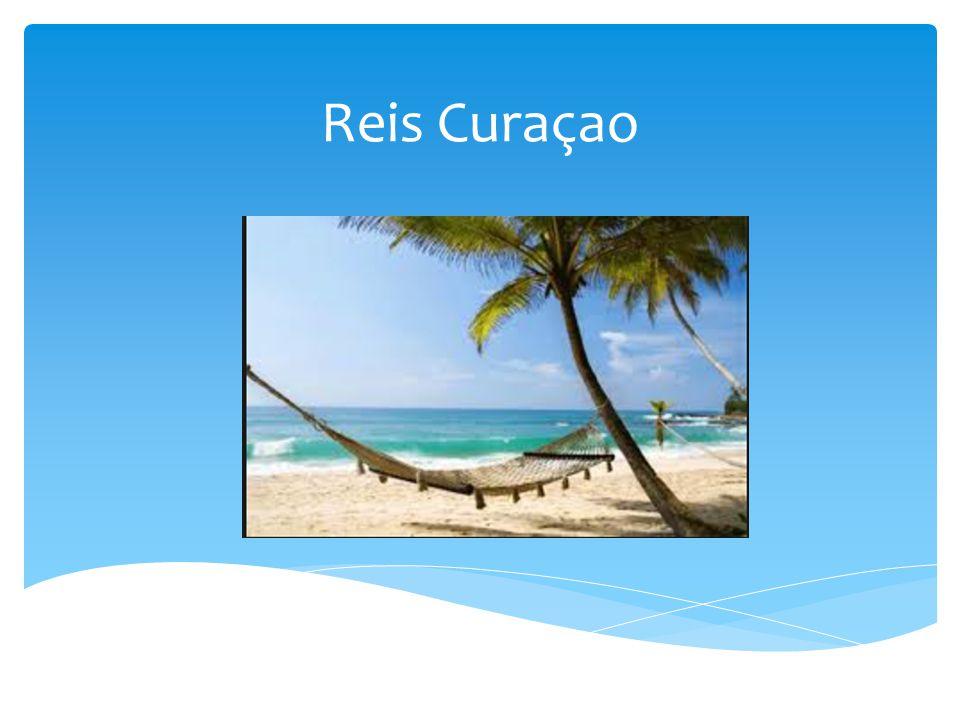 Reis Curaçao