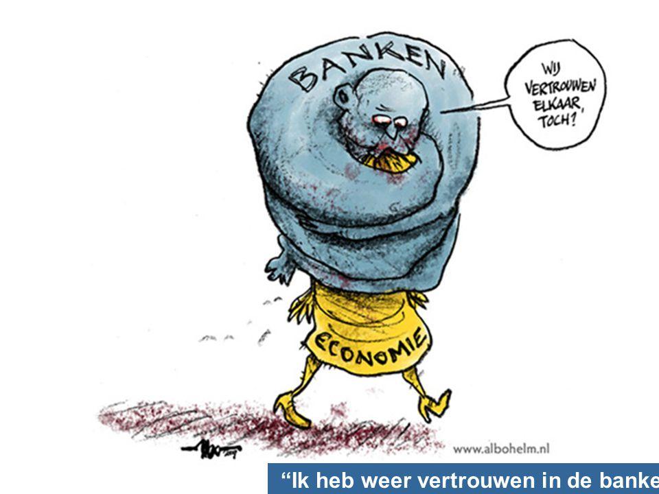 wijvertrouwenstemcomputersniet.nl