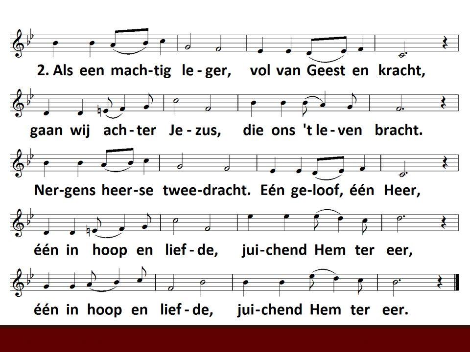 In Gods overwinning (Opw 43)m. E. Elgar; t. A.C. Benson; nl-t. C.A.E. Groot