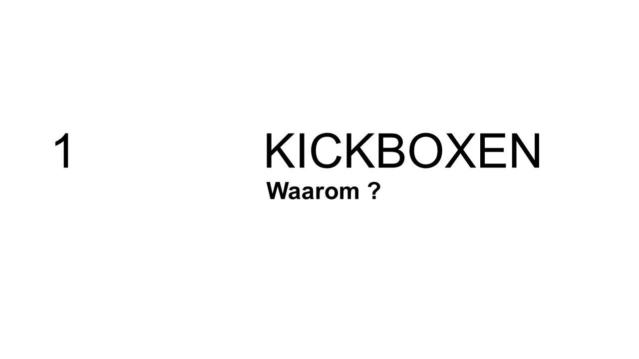 Waar ik ga over hebben 1 Kickboxen 2mijn groep. 3Kickbox spullen 4 wetstrijden 5 tijden 6 vragen 7Heeft iemand nog vragen.