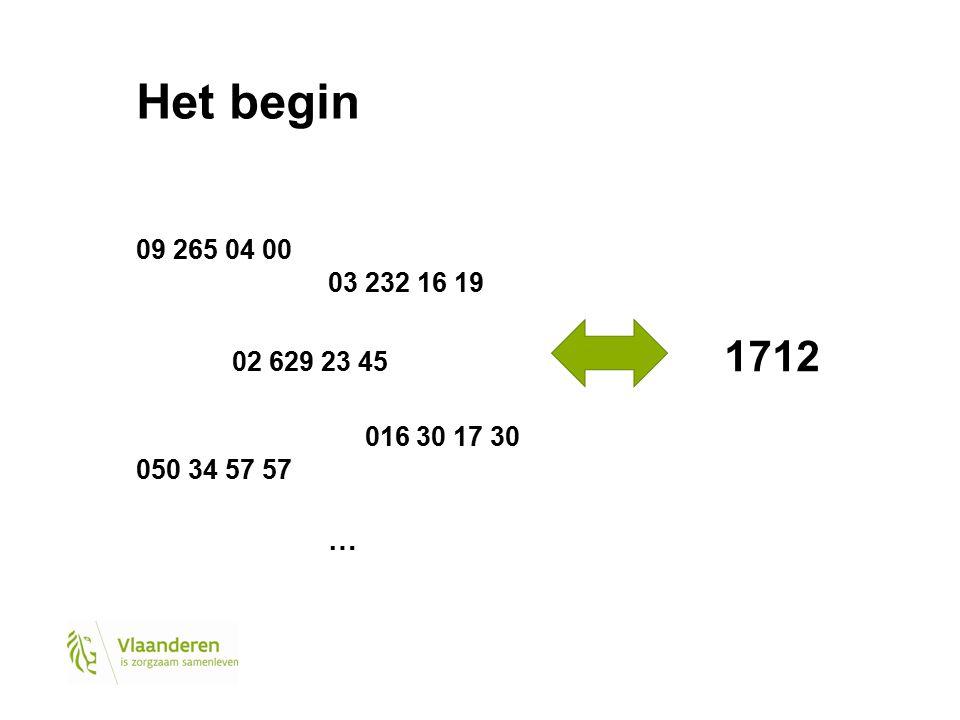 Het begin 09 265 04 00 03 232 16 19 02 629 23 45 1712 016 30 17 30 050 34 57 57 …