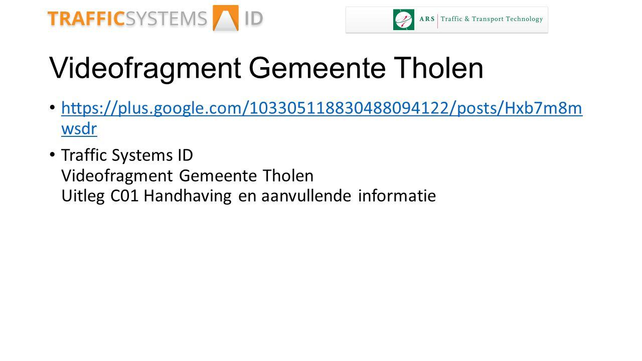 Videofragment Gemeente Tholen https://plus.google.com/103305118830488094122/posts/Hxb7m8m wsdr https://plus.google.com/103305118830488094122/posts/Hxb