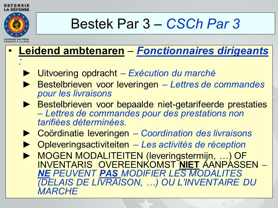 CCR&A ROCOURT 18BNLOG LEOPOLDSBURG 4BNLOG MARCHE-EN- FAMENNE CCMP IEPER DIRNAVLOG ZEEBRUGGE 1W BEAUVECHAIN