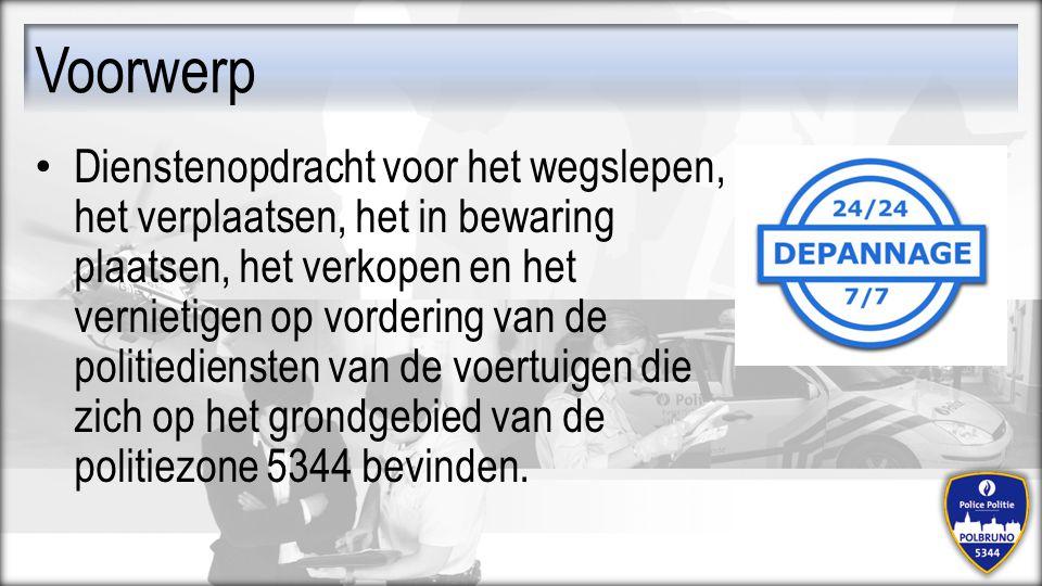 op het grondgebied van de politiezone 5344 (Schaarbeek – Evere – Sint-Joost-ten-Node) of van een aan het grondgebied van de politiezone aangrenzende gemeente.