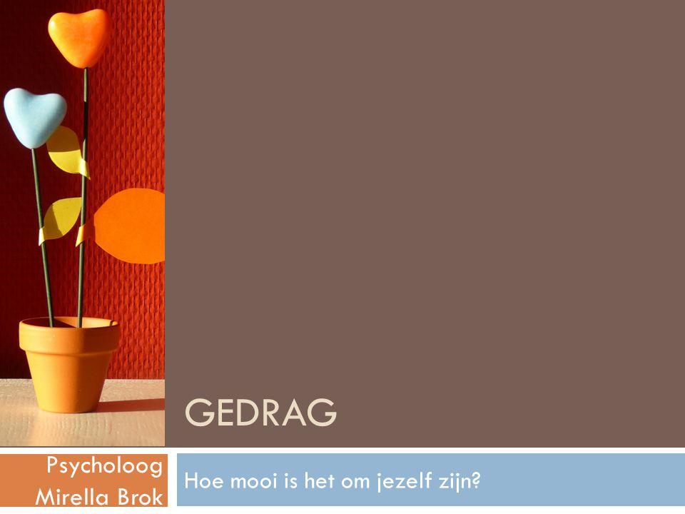 Flirten in je relatie www.psycholoogmirellabrok.nl  Bij flirten, het begin van relaties, en affaires, maak je de ander tot middelpunt.