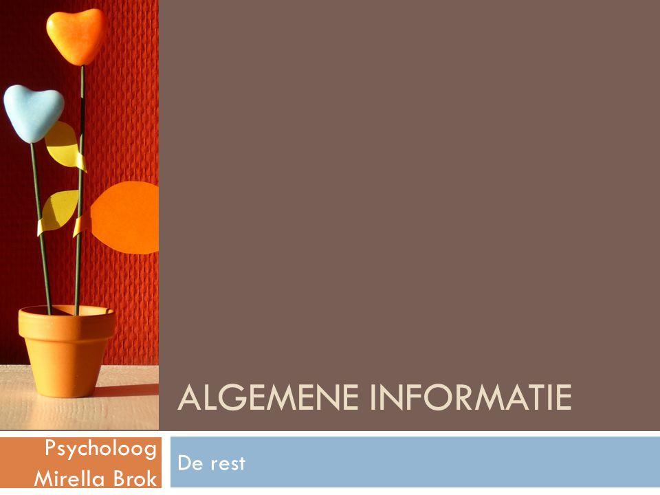 Tegeltjeswijsheid www.psycholoogmirellabrok.nl 2015 Oefen met geduld & Compassie