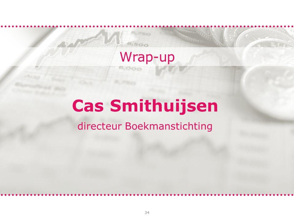 34 Wrap-up Cas Smithuijsen directeur Boekmanstichting