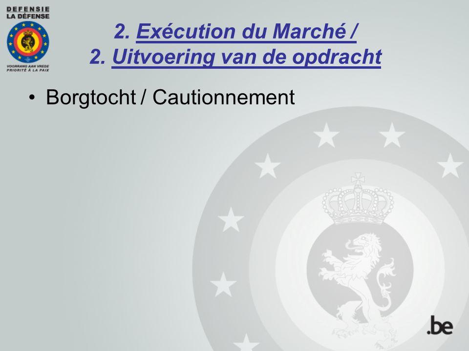 Compte-rendu de la réunion Verslag van de vergadering Sera disponible sur le site E-procurement (même adresse que le CSCh) Zal beschikbaar zijn op de site E- procurement (zelfde adres als voor het bestek)