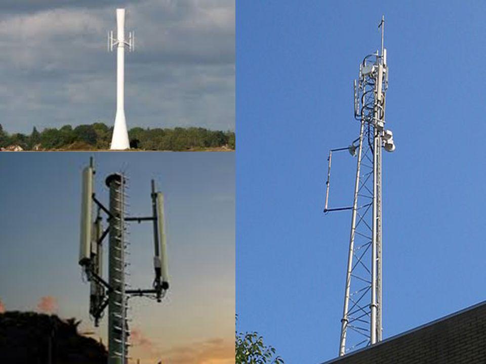 """De """"Groupe Spécial Mobile"""" werd opgericht in 1982. Vanaf 1990 stonden er reeds genoeg masten om een vlot GSM verkeer te verzekeren."""
