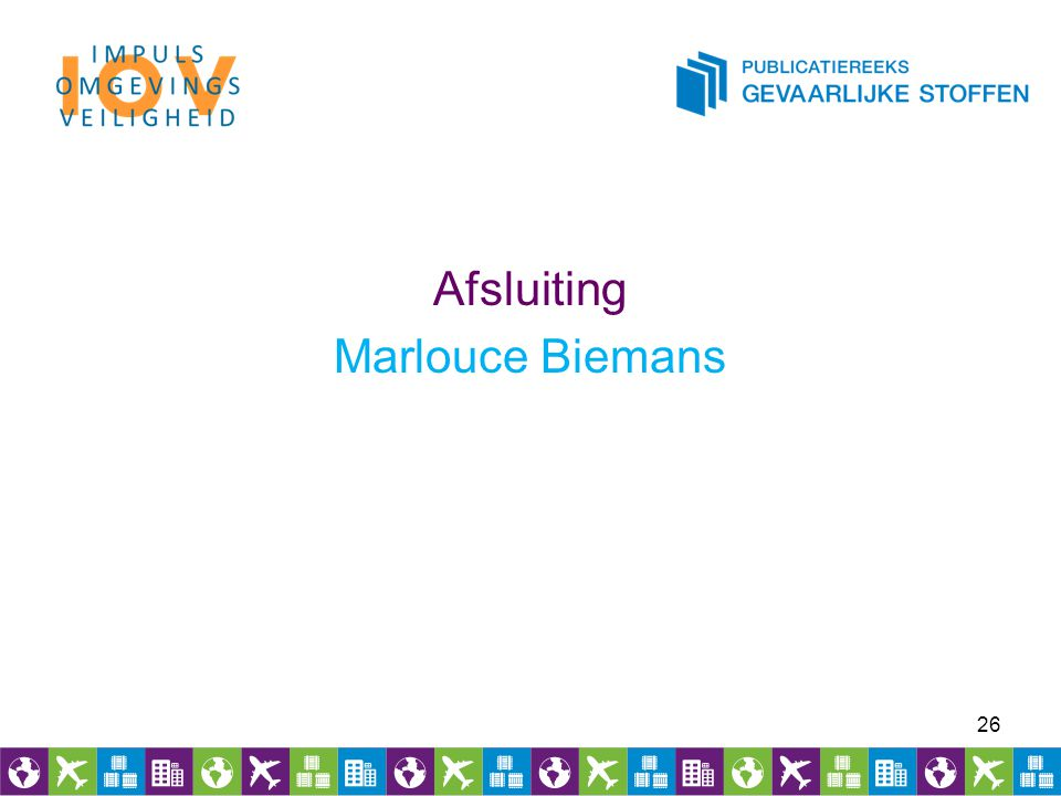 Afsluiting Marlouce Biemans 26