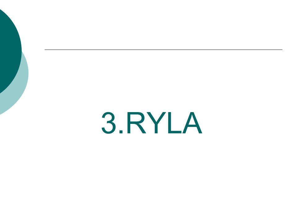 3.RYLA