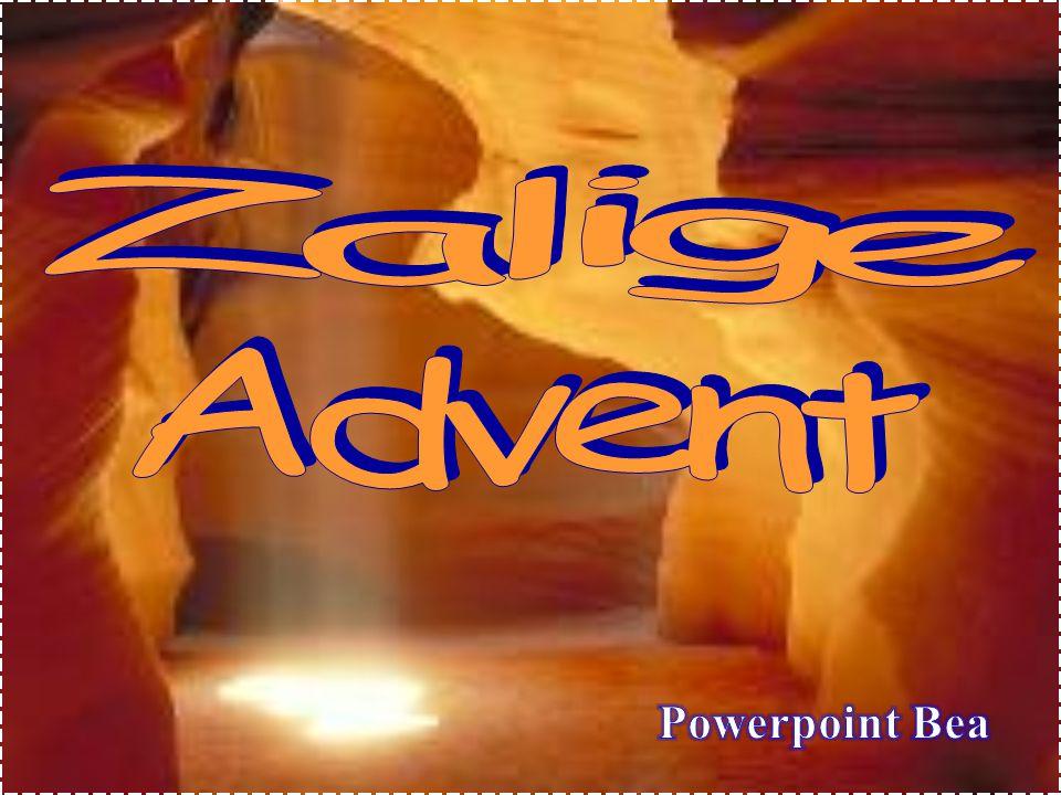 Advent…. Een wachttijd… een verlangen, een uitzicht van uit de duisternis naar het Licht op weg naar Gods Rijk dat zichtbaar wordt bij de geboorte van