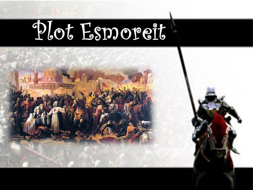 Plot Esmoreit