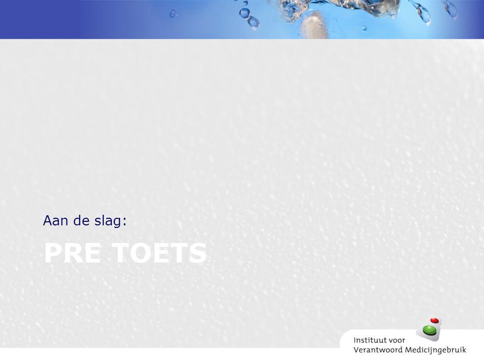 Bijzonderheden Cannabis = dopingmiddel (groep III) Valt onder Opiumwet (lijst II) Reizen met Schengen of met verklaring wenden tot ambassade: verwijzen naar www.hetcak.nlwww.hetcak.nl