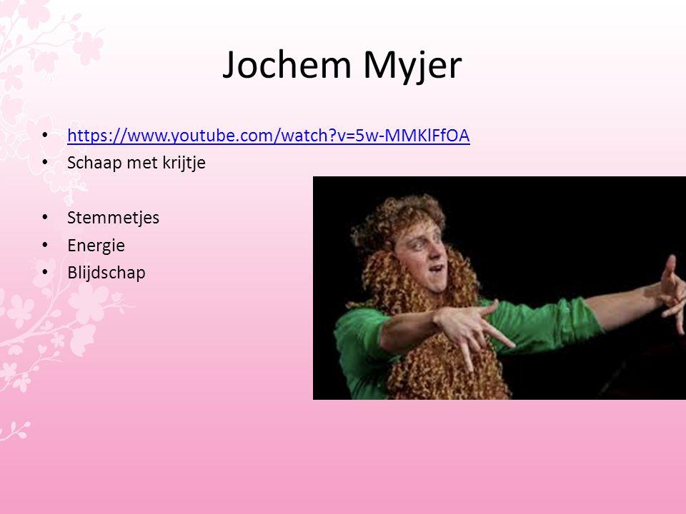 Tineke Schouten https://www.youtube.com/watch?v=UVttVeWc_kU Toilet juffrouw Typetjes. Stem.