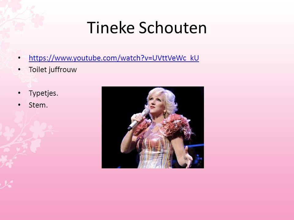 Freek de Jong https://www.youtube.com/watch?v=hT4E_oB1eP8 Treinkaartje Serieus Monotone stem