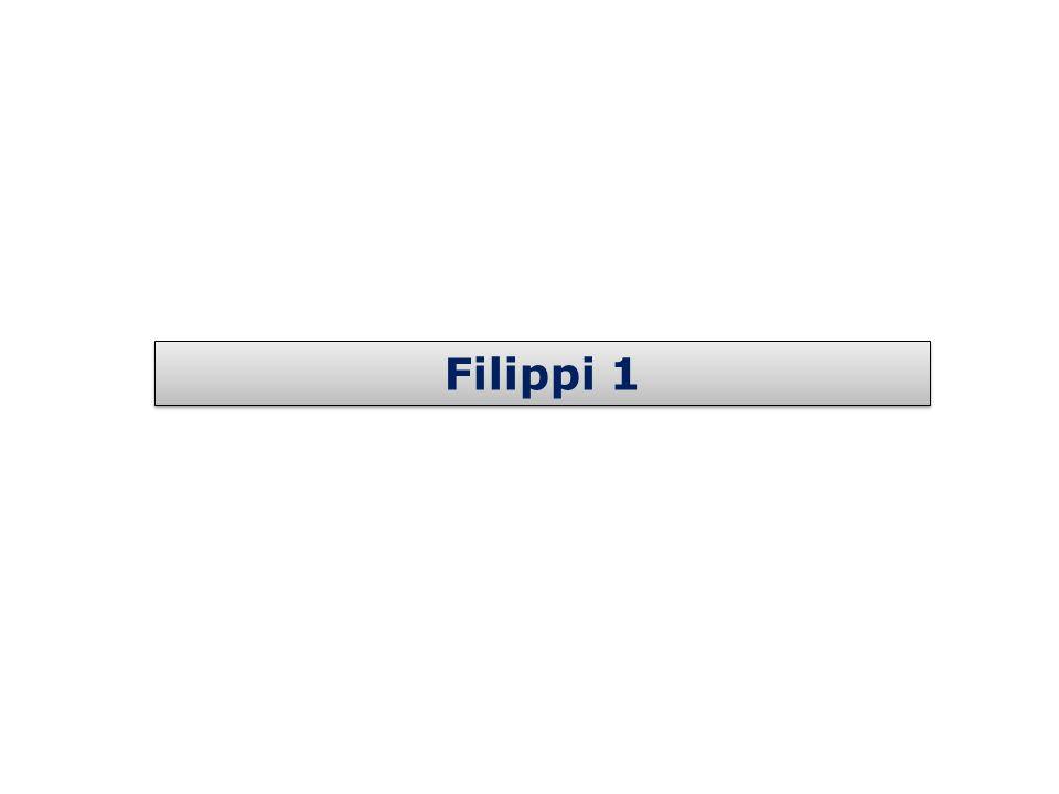 Filippi 1