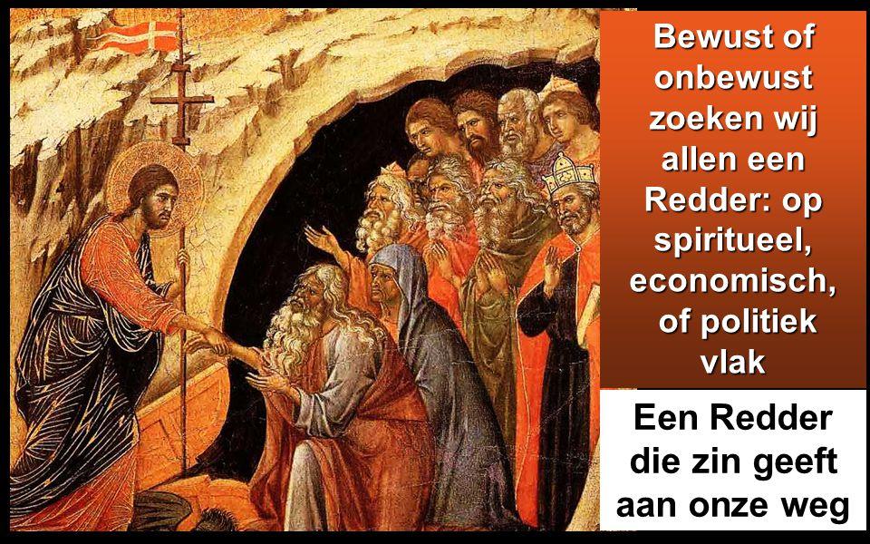 Joh 6,24-35 In die toen de mensen bemerkten dat noch Jezus noch zijn leerlingen daar waren, gingen zij in de boten en voeren in de richting van Kafarn