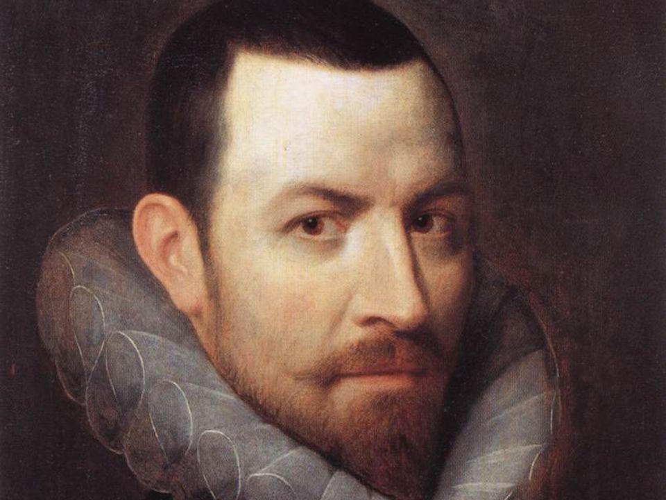 b) Rockox kende verschillende humanisten waaronder: -Pieter Paul Rubens (schilder) -Hugo Grotius (rechtsgeleerde) -Gaspard Gevartius (filoloog) -Justus Lipsius (taalgeleerde) -Jan en Balthasar Moretus (drukkers)