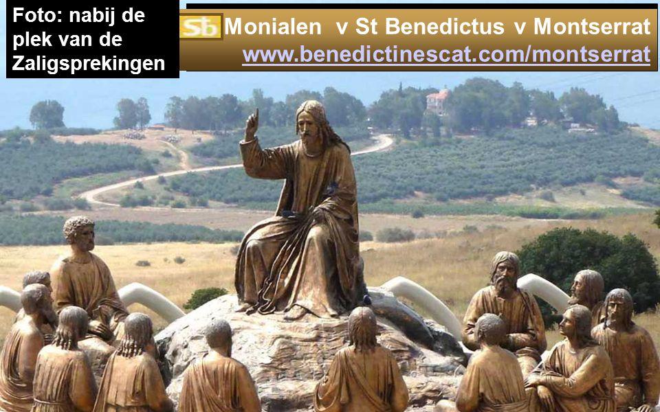 Heer Jezus, Gij die ons zendt, geef dat wij zoals U het EVANGELIE van het LEVEN verkondigen