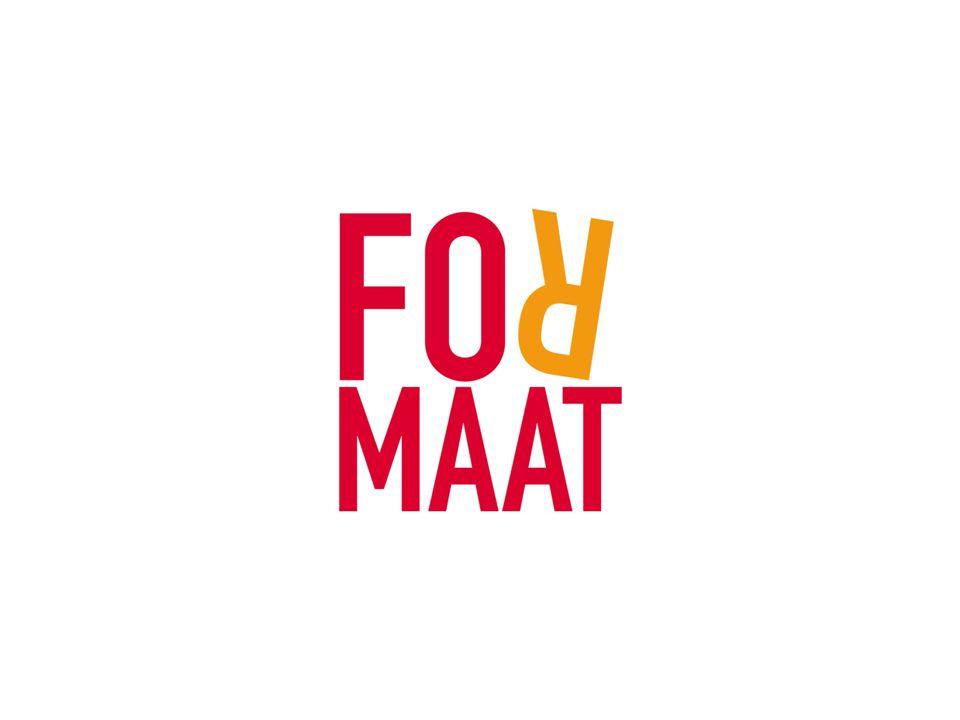 www.formaat.be VRAGEN.