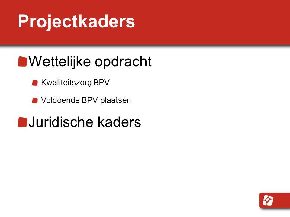 Projectvoorstel Erkenning Stimulans kwaliteit BPV KO A'dam Erkenning Aangescherpte voorwaarden - 100% score vereist Classificatiesysteem Monitoring Alle KDV's en BSO in Amsterdam Branche-organisatie betrokken Stroomlijnen met GGD inspecties KZS beter inzetten Evaluatie eind 2014