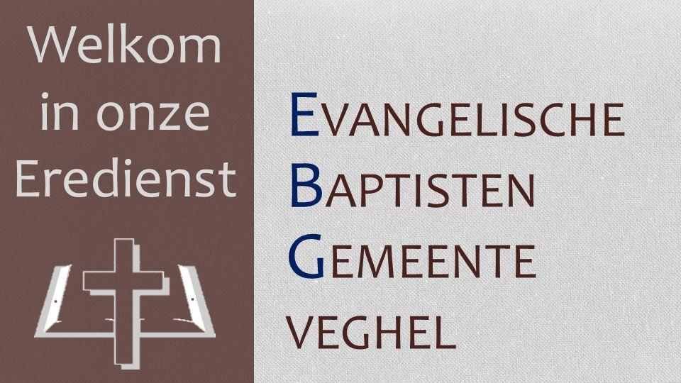 De Preek Serie:De H ERE Loven om Zijn Goedertierenheid ~ deel 5 Schriftgedeelte:Psalm 107:23-32 Preek Titel: Zeelui in een Storm 2 augustus 2015