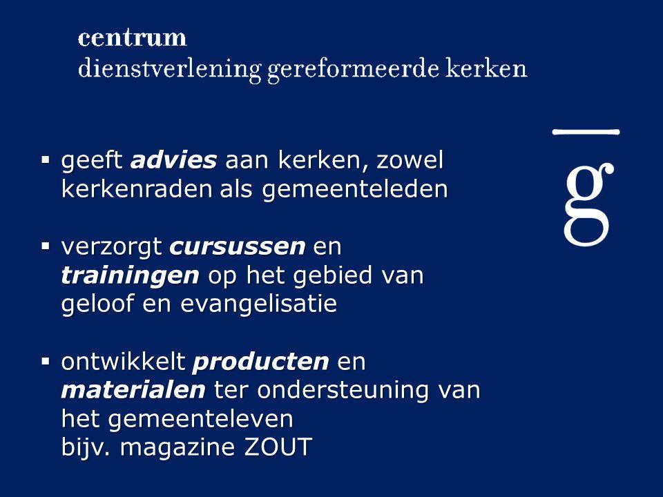 Open avond Interesse in God, de bijbel, de kerk of 'gewoon' theologie.
