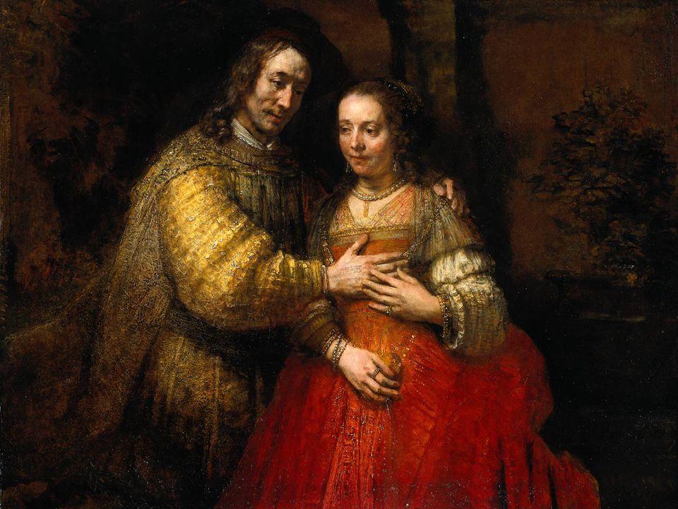 Frans Hals Antwerpen, ca.