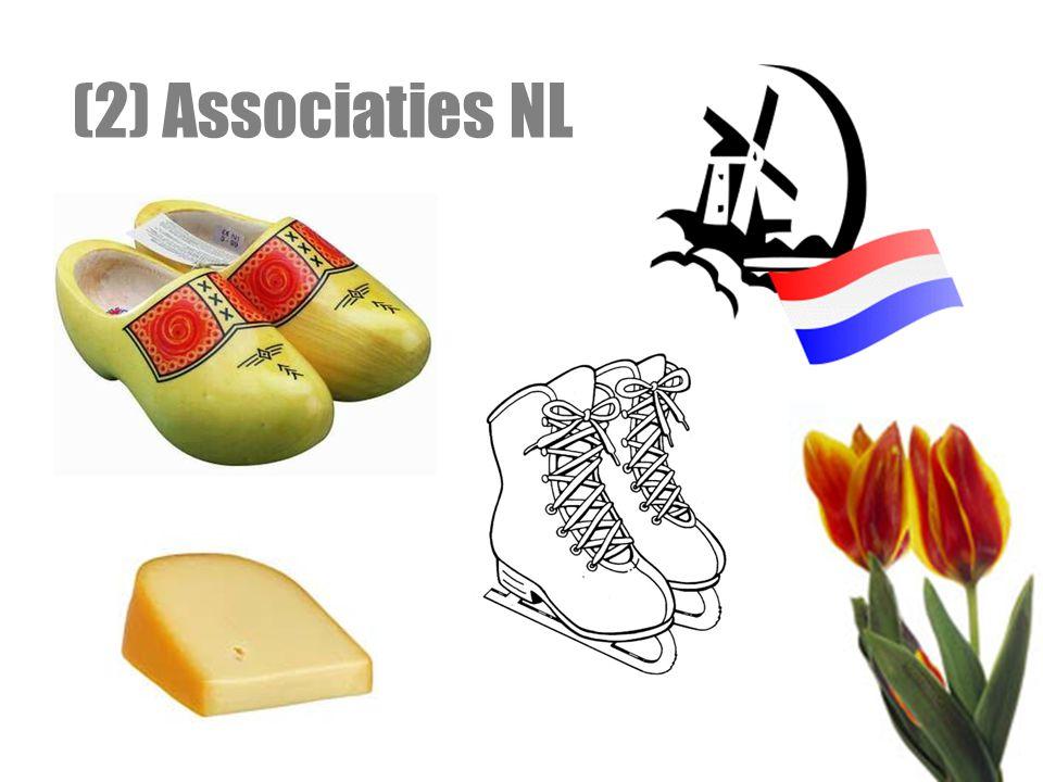 (2) Associaties NL