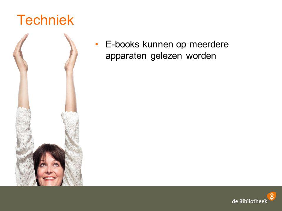 Voordelen van lezen op de e-inkt e-reader Energiezuinig Leest prettig Laag gewicht Extra mogelijkheden –Groot letter boeken –Woordenboek –Annoteren Milieuvriendelijk