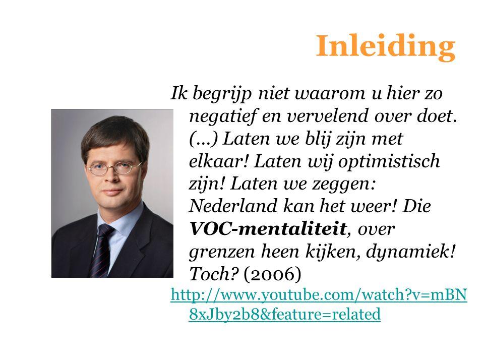 De Heren Zeventien http://www.schooltv.nl/beeldbank/clippo pup/20061219_voc04http://www.schooltv.nl/beeldbank/clippo pup/20061219_voc04 Oost-Indisch huis