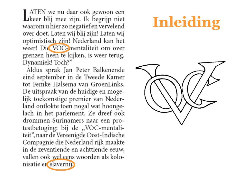 In de actualiteit Anoniem, Overlevende KNIL-actie in Nederland , in Radio Nederland Wereldomrop online, 31.10.