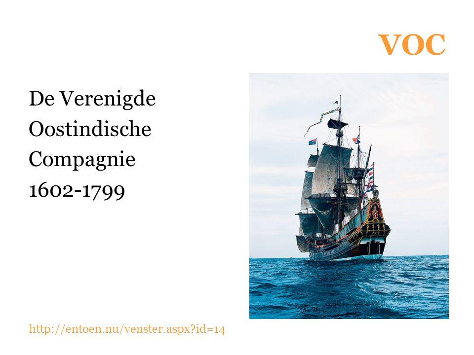 Nederlands Indië 19 de en 20 ste eeuw VOC: 1602-1799 Nadien: steeds intensievere bemoeienis met politiek, bestuur en cultuur (=> imperialisme) Rond 1900 de gedachte: Nederland = Gidsland, 'waar politiek niet bedreven zou worden op basis van macht en eigenbelang, maar op morele gronden (= reële politiek)