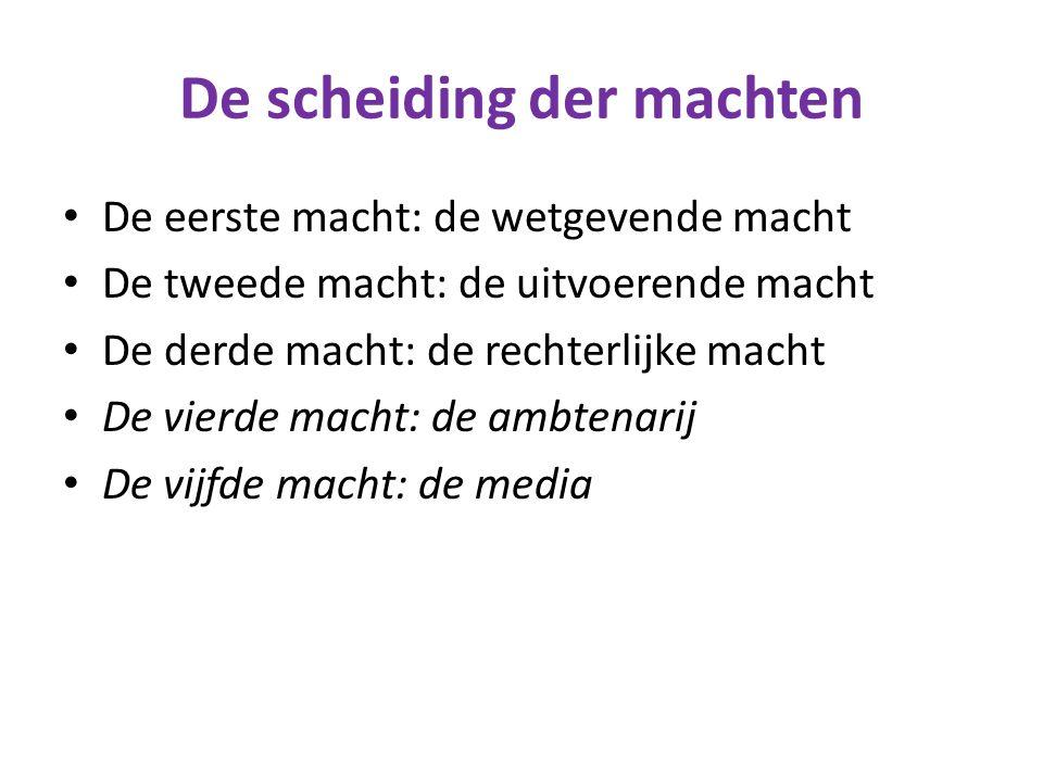 Kabinet-Rutte Minderheidskabinet Maxime Verhagen: politiek leider CDA, minister van Economische Zaken, Landbouw en Innovatie en tevens vicepremier Mark Rutte: politiek leider VVD, Minister- president en Minister van Algemene Zaken Gedoogsteun Geert Wilders: politiek leider PVV