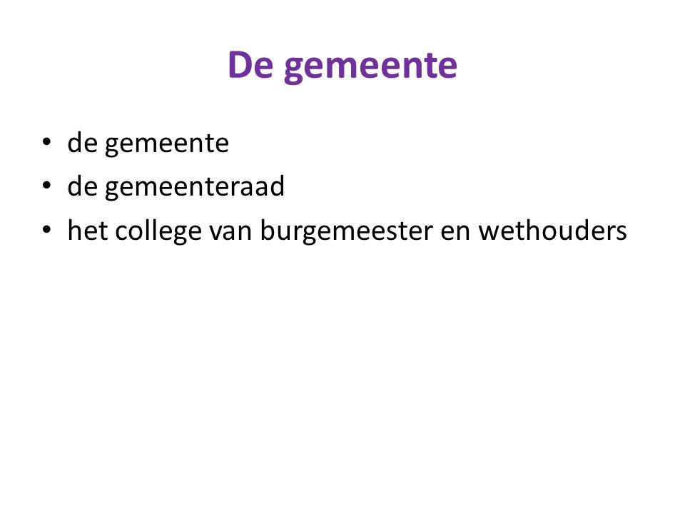 SGP http://www.sgp.nl/