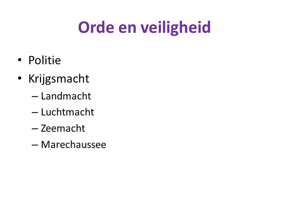 PVV http://www.pvv.nl/