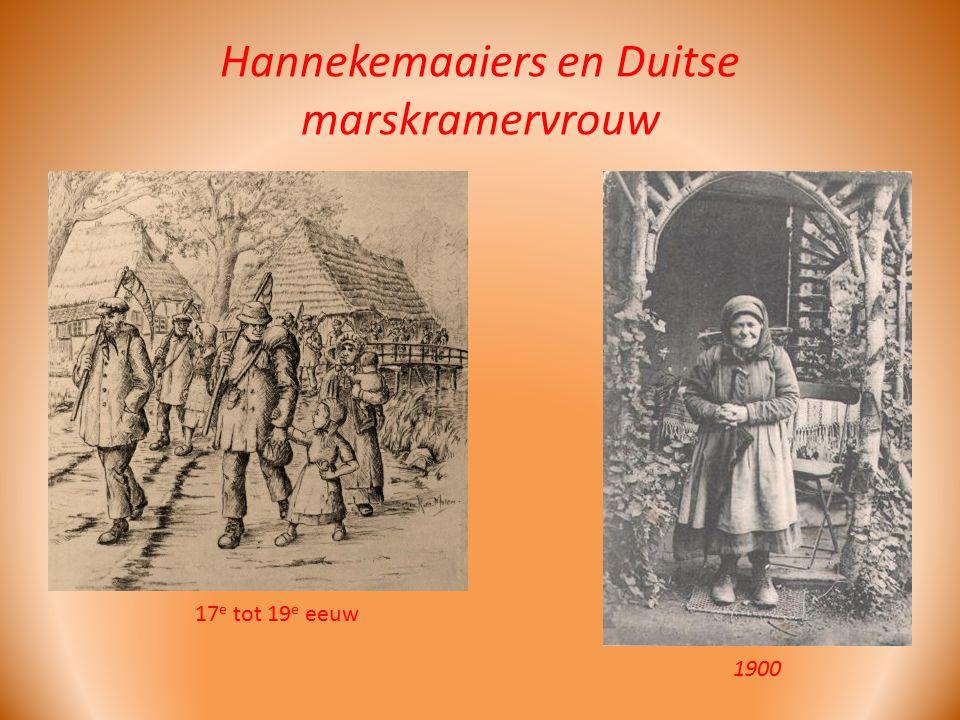 Nederland en de komst van migranten Oktober 1914, Belgische vluchtelingen trekken de Nederlandse grens over.