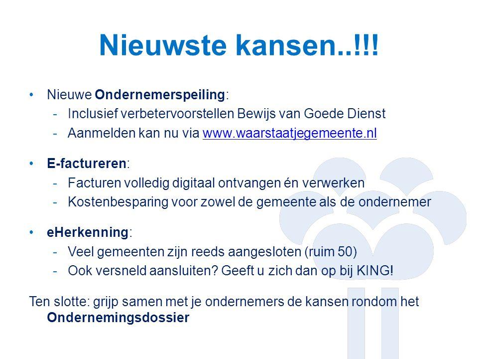 Op naar Digitaal 2017! Meer informatie: beterenconcreter@vng.nl