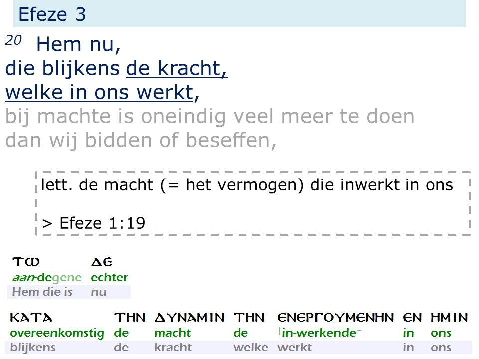 Efeze 1 19...
