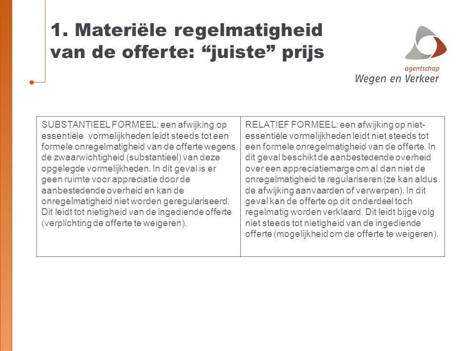 2.Verbetering rekenfouten en zuiver materiële fouten RvS 13 augustus 2012, nr.