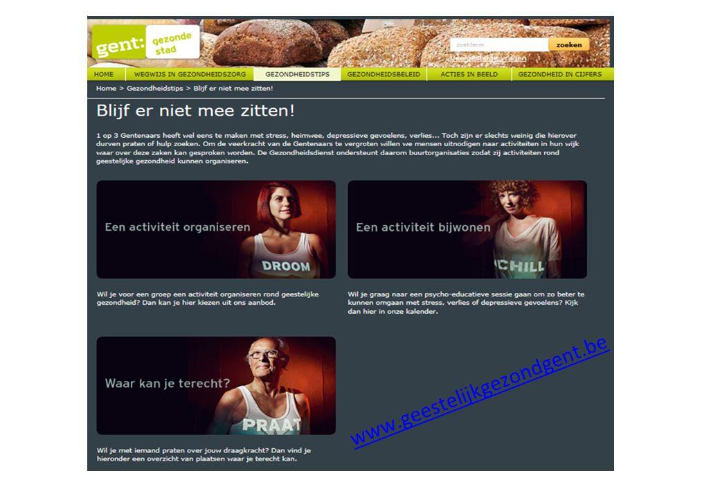 www.geestelijkgezondgent.be