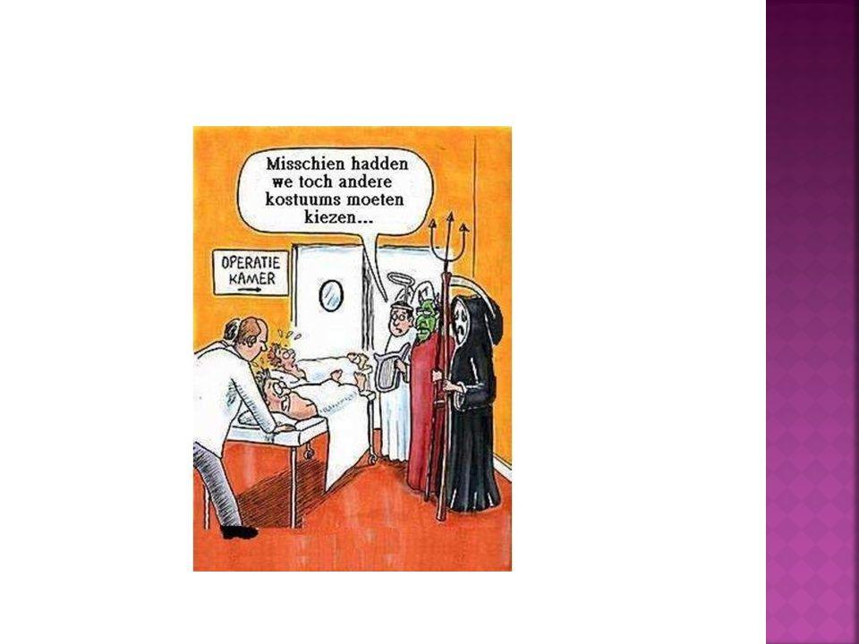  Latijn: Carne en Vale: letterlijk vaarwel vlees  Latijn: carrus navalis: scheepswagen > link met de praalwagens  Van Dale: feest gedurende de drie dagen die aan het begin van de veertigdagentijd, dus aan Aswoensdag, voorafgaan, waarop velerlei feestelijkheden, meestal met verkleedpartijen en optochten gepaard, plaatshebben .