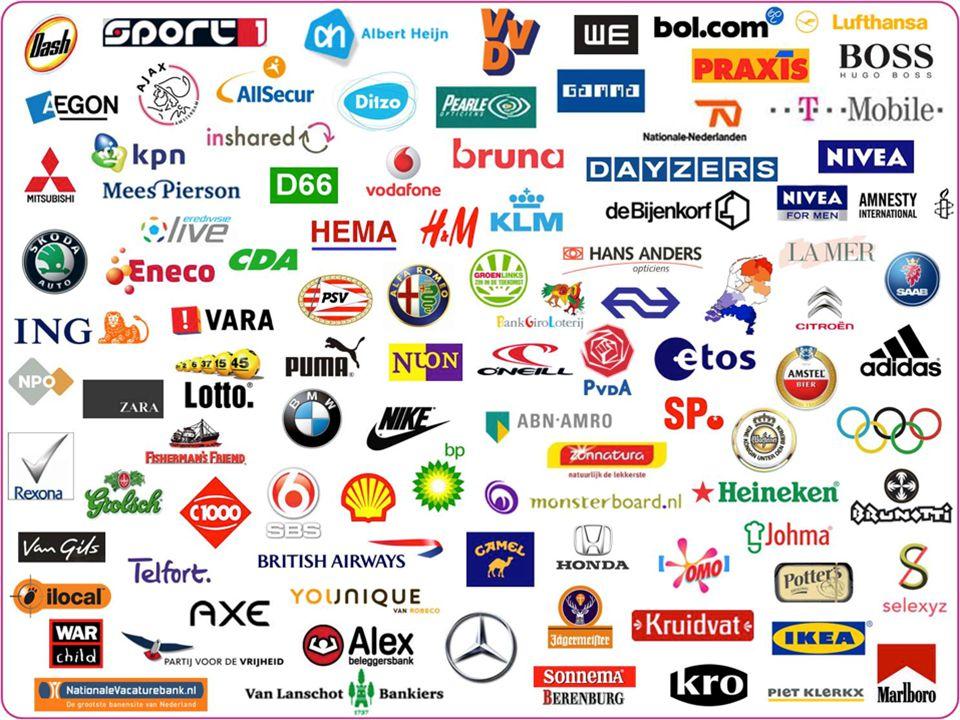 Deelnemers aan het koopproces Decision Making Unit (buying center): een groep mensen om belangrijke aankoop voor te bereiden.