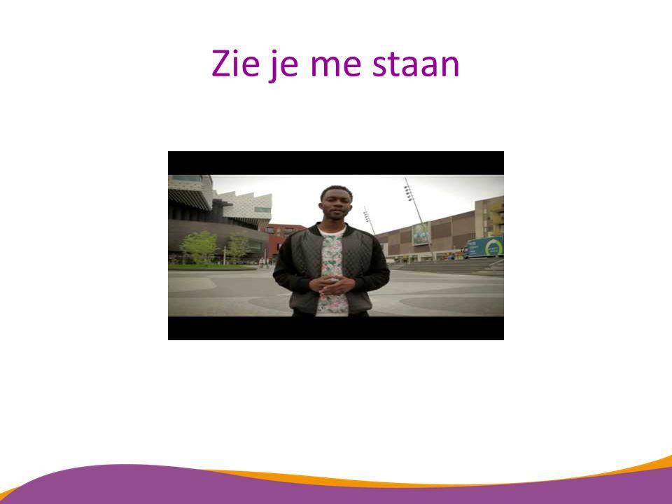 Een asielzoekerscentrum COA – Centraal Orgaan Opvang Asielzoekers Voorzieningen (leefgeld, enz.) Meldplicht Vluchtelingenwerk Nederland Bezoekersregeling